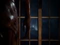 《面对未知黑暗》游戏截图-1