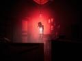 《面对未知黑暗》游戏截图-3