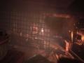 《面对未知黑暗》游戏截图-4