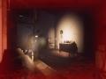 《面对未知黑暗》游戏截图-5