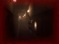 《面对未知黑暗》游戏截图-8