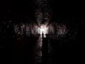 《面对未知黑暗》游戏截图-9