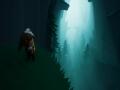 《Arise:一个简单的故事》游戏截图-3