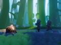 《Arise:一个简单的故事》游戏截图-4