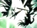 《暗黑血统:创世纪》游戏壁纸1