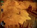 《暗黑血統:創世紀》游戲壁紙2