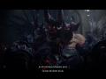 《暗黑血統:創世紀》游戲壁紙3