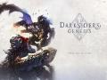 《暗黑血统:创世纪》游戏壁纸4