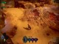 《暗黑血統:創世紀》游戲壁紙5