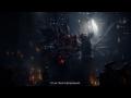 《暗黑血统:创世纪》游戏壁纸6