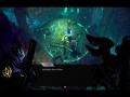 《暗黑血統:創世紀》游戲壁紙7