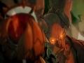 《暗黑血統:創世紀》游戲壁紙8