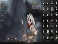 《部落与弯刀》游戏截图-4
