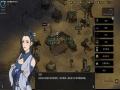 《部落与弯刀》游戏截图-8