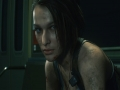 《生化危机3:重制版》平安彩票幸运时时彩注册账户截图