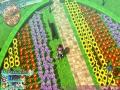 《欧米伽迷宫:人生》游戏截图