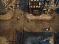 《侠盗猎马人》游戏截图-1小图