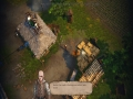 《侠盗猎马人》游戏截图-3小图