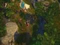 《侠盗猎马人》游戏截图-5小图