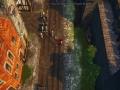 《侠盗猎马人》游戏截图-8小图