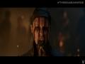 《地狱之刃2:塞娜的献祭》游戏截图