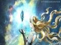 《勇气默示录2nd》游戏截图-1