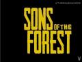 《森林之子》游戏截图