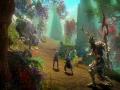 《新世界》游戏截图-4