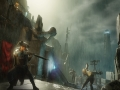 《新世界》游戏截图-5