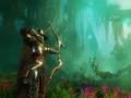 《新世界》游戏截图-9