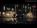 《速度与激情十字街头》游戏截图-3