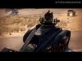 《速度与激情十字街头》游戏截图-4