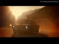 《速度与激情十字街头》游戏截图-6