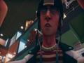 《外科模拟2》游戏截图-3