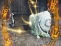 《無雙大蛇3終極版》游戲壁紙-1