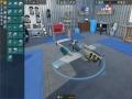 《轻木模型飞机模拟器》游戏截图-1小图