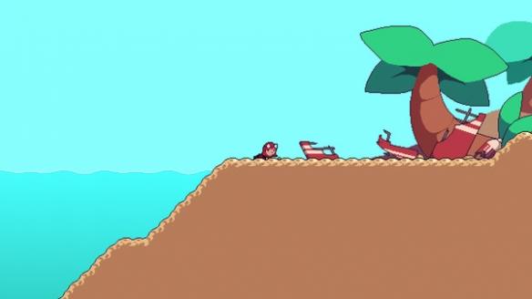 《PokeyPoke》游戲截圖