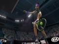 《澳洲国际网球2》游戏截图-4