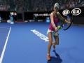 《澳洲国际网球2》游戏截图-3