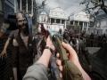 《行尸走肉:圣徒与罪人》游戏截图-1