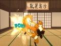 《动物之斗》游戏截图-2