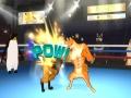 《动物之斗》游戏截图-4