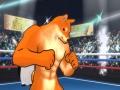 《动物之斗》游戏截图-5