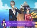 《斗地主少女》游戏截图-1