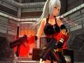 《御姐玫瑰:起源》游戏截图-3-5小图