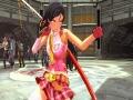 《御姐玫瑰:起源》游戏壁纸-6
