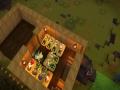 《勇者斗惡龍:建造者2》游戲壁紙-8