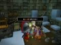 《勇者斗恶龙:建造者2》游戏壁纸-6