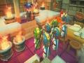 《勇者斗惡龍:建造者2》游戲壁紙-4