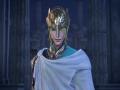 《無雙大蛇3:終極版》游戲截圖-3